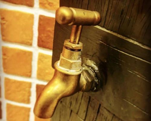 水栓柱 廃盤のDISNEY 中古 アイテム