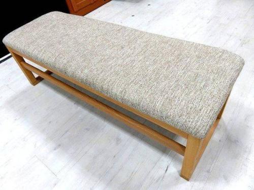 中古家具 買取 京都のリサイクルショップ 京都