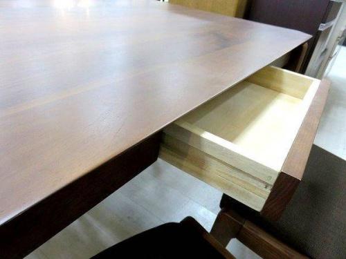 中古家具 買取 京都の中古家具 京都 多数