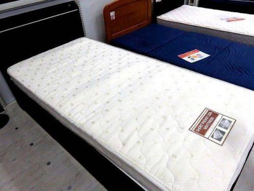 ベッド 中古 京都のリサイクルショップ 京都