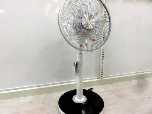 扇風機 京都のDCモーター 扇風機