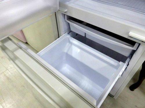中古家電 京都の冷蔵庫 安い 京都