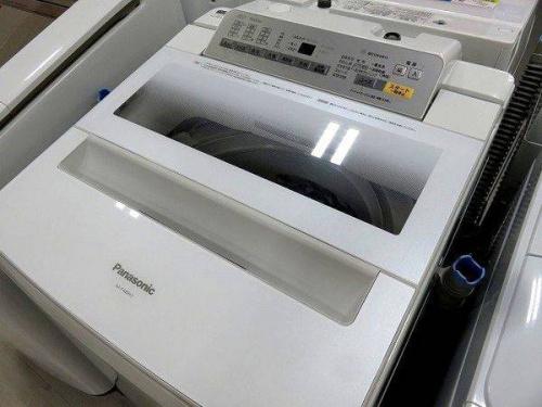 冷蔵庫 安い 京都
