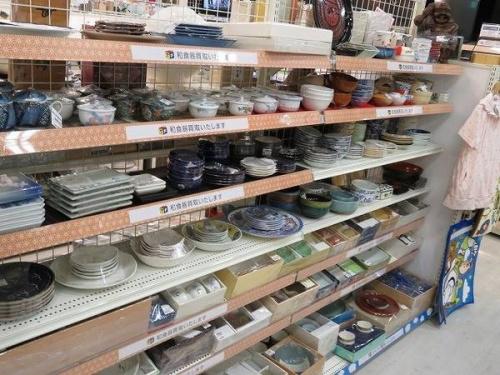 宇治 食器 買取の京都 中古 食器