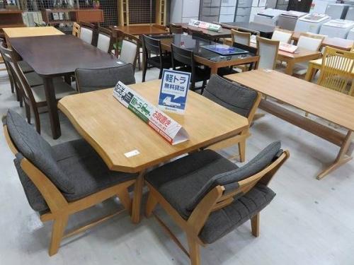 家具 京都 中古の京都 中古 家具