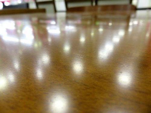 京都 中古家具 買取の京都 家具 安い