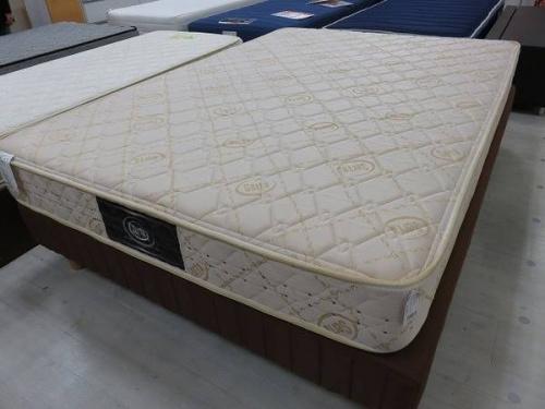 中古家具 京都の中古ベッド 京都
