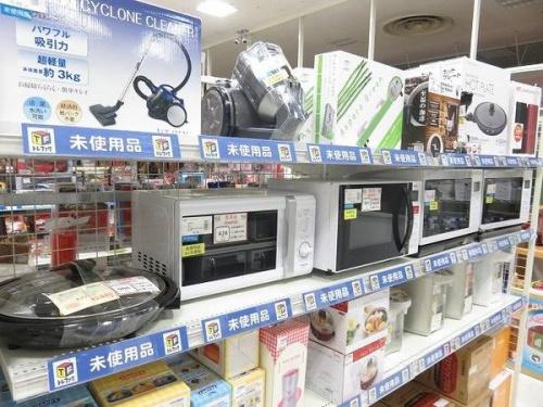 中古冷蔵庫 京都の家電 買取 京都