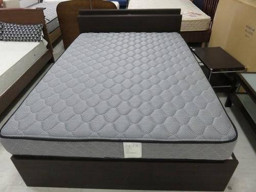 ベッド 買取 京都の中古家具 京都