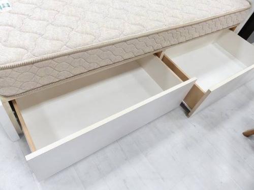中古ベッド 京都のベッド 買取 京都