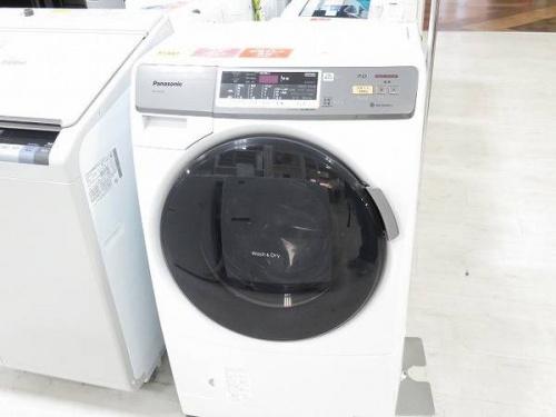 中古洗濯機 京都 の家電 買取 京都