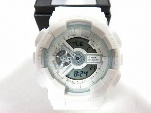 京都 中古 G-SHOCKIの宇治 中古 腕時計