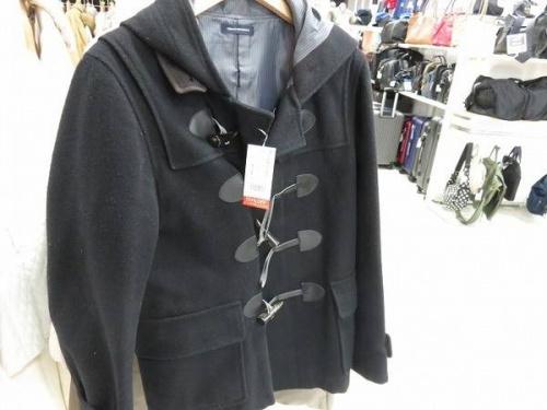 古着 京都の衣類 買取 京都
