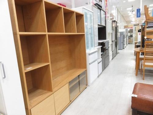 家具 買取 京都の関西