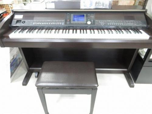楽器 買取 宇治の電子ピアノ 買取