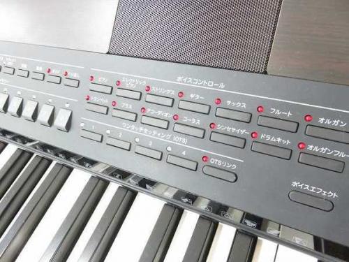 YAMAHA ピアノ 買取 宇治の関西