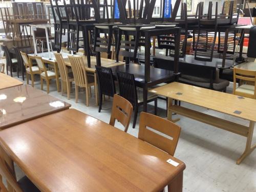 安い 京都 家具の中古家具 買取