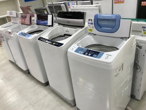 中古家電 宇治 販売の家電 買取 京都