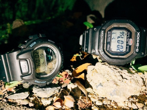 京都 腕時計 中古の京都 腕時計 販売