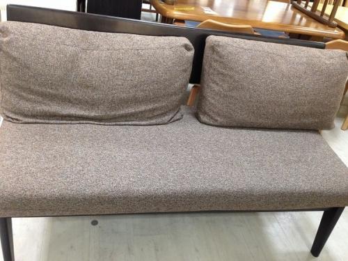 シギヤマ家具の関西