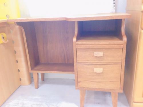 リサイクルショップ 京都の中古家具 買取 京都