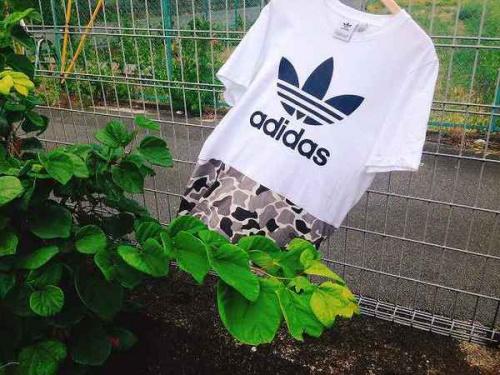 メンズ Tシャツのメンズ衣類 京都