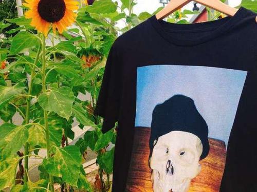 夏服 販売のメンズ Tシャツ