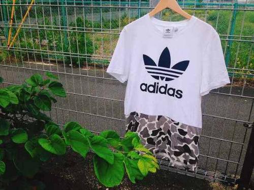 メンズ衣類 京都の衣類 販売