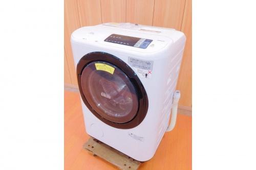 京都 家電 中古の洗濯機 中古 京都