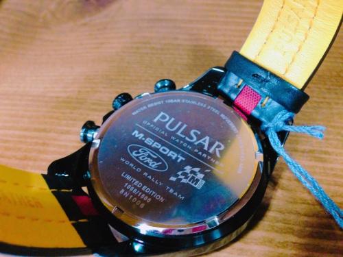 京都 腕時計 買取の宇治 腕時計 中古