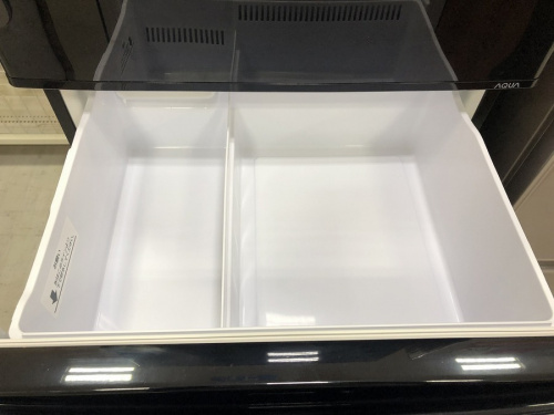 冷蔵庫 中古 京都の中古 家電 買取