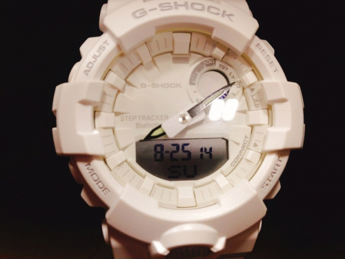 宇治 腕時計 販売