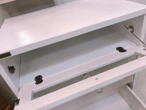 中古家具 買取 京都の中古家具 宇治 京都
