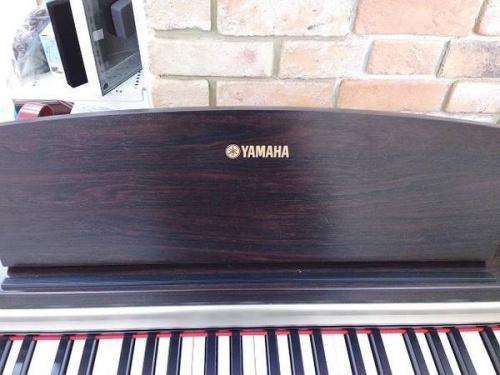 YAMAHA ピアノ 買取 宇治の関西 リサイクルショップ