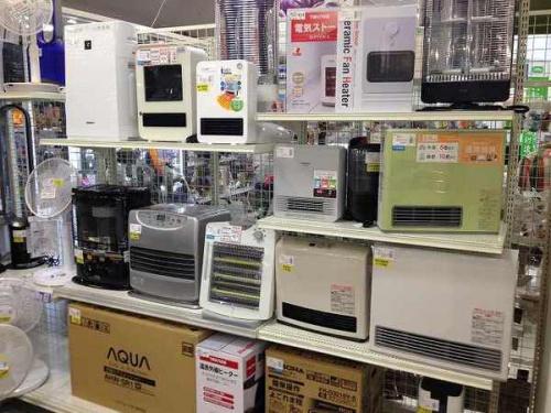 家電 買取 京都のコタツ