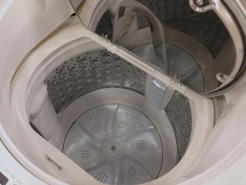 洗濯機 中古 京都の中古 家電 買取