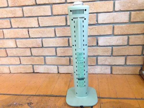 暖房器具 中古 京都の中古 家電 買取