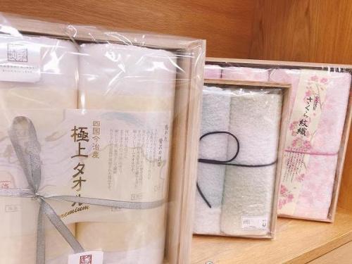 洋食器 買取 京都の和食器 買取 宇治