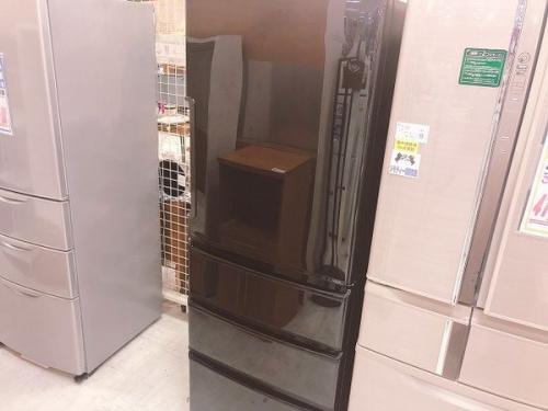 京都 家電 中古の冷蔵庫 中古 京都