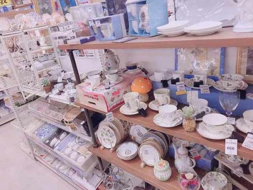 食器 京都 買取の洋食器 京都 販売