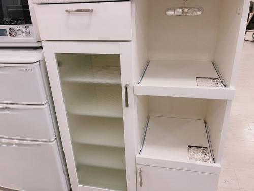 食器棚 家具 宇治のリサイクルショップ 京都