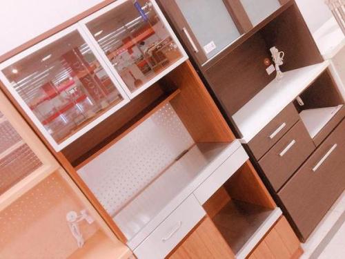 家具 買取 京都のチェア