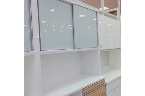 家具 買取 京都の食器棚 中古