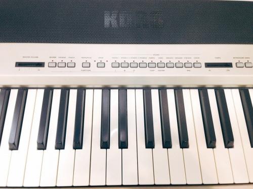 電子ピアノ 買取のKORG ピアノ 買取 宇治