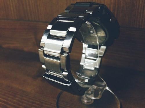 京都 腕時計 販売の京都 腕時計 買取