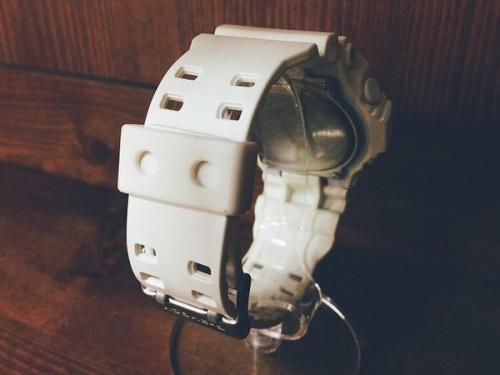 宇治 腕時計 中古 の宇治 腕時計 販売