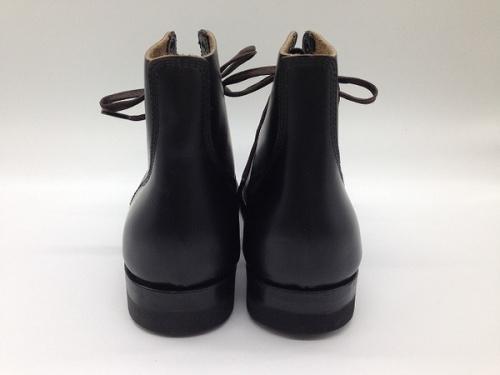 ブーツ 買取 京都の春物衣類 買取