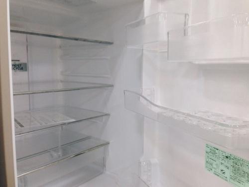 中古家電 京都 宇治の冷蔵庫 京都 宇治