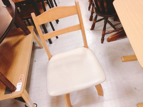 リサイクルショップ 宇治の中古家具 買取 宇治
