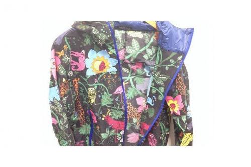 トレンチコート 販売の春物衣類 買取